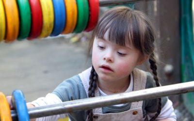 Les Z'ateliers Montessori en structure