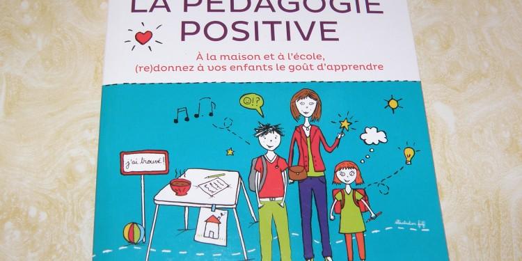 La pédagogie Positive